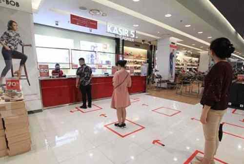 Analisis Ritel dan Trade_ PT Matahari Dept Store (LPPF) 04