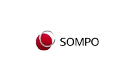 Asuransi Kendaraan Sompo, Bagaimana Proses dan Cara Klaimnya 02 - Finansialku