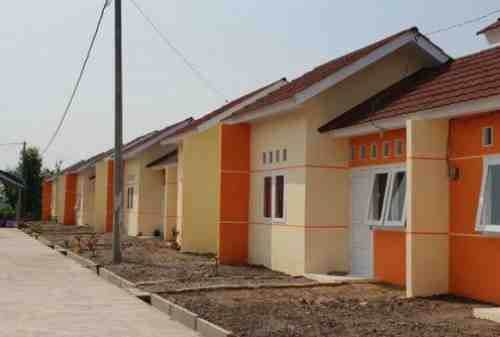 Tips Agar Tidak Menyesal Membeli Rumah Subsidi 03 Finansialku