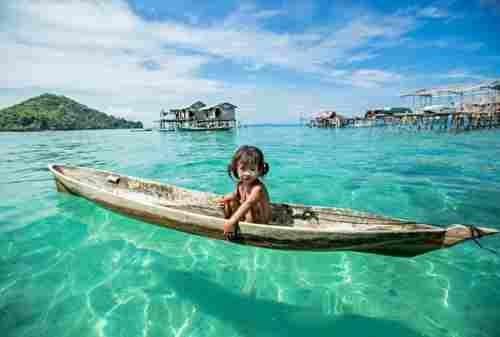 Liburan Backpacker Yuk, Hitung Dulu Biaya Travelling ke Labuan Bajo! 04 - Finansialku