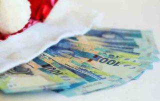 10 Tips Jitu Mengelola Keuangan Saat Liburan Natal dan Tahun Baru 01 - Finansialku