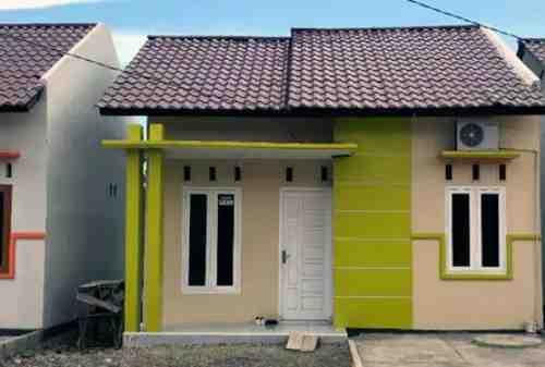 Tips Agar Tidak Menyesal Membeli Rumah Subsidi 02 Finansialku