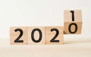 Kalender 2021 Catat Tanggal Merah dan Cuti Bersamanya! 01 - Finansialku