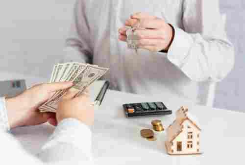 Ini Prosedur, Persyaratan, dan Biaya Pengurusan Penetapan Ahli Waris! 02 - Finansialku