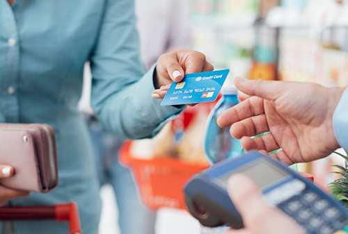 Hati-hati! Ini Akibatnya Kalau Telat Bayar Kartu Kredit 02