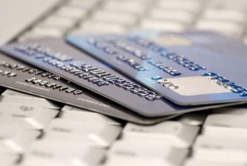 Mulai 1 Januari 2021 Bea Materai Kartu Kredit Naik Jadi Rp 10.000 01