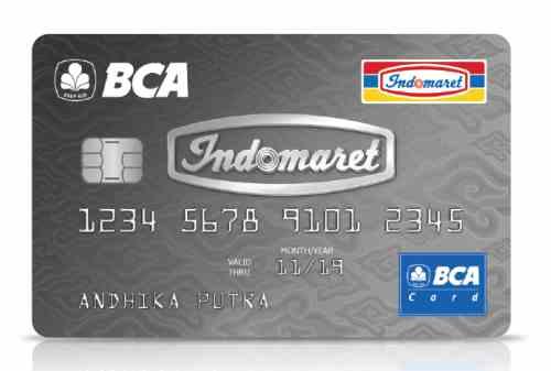 Cek Jenis Kartu Kredit BCA & Berbagai Fitur Penawaran Menariknya! 03 - Finansialku