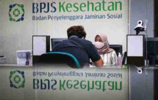 BPJS Kesehatan Tanpa Kelas Berlaku 2022. Gimana Nasib Nasabah 01 - Finansialku