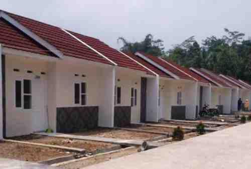 Tips Agar Tidak Menyesal Membeli Rumah Subsidi 04 Finansialku
