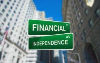 7 Ways to Reach Financial Independence You Must Know 01