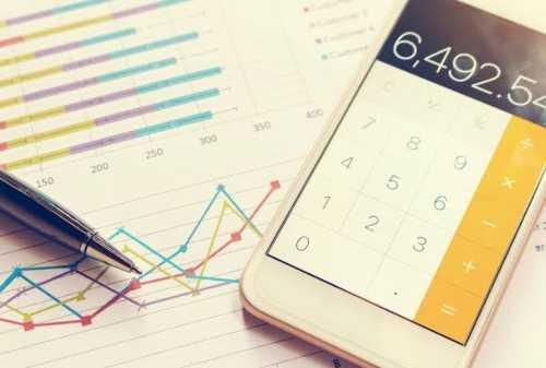 Harus Tahu! 5 Manfaat Membuat Anggaran Keuangan Pribadi 02