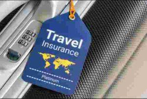 Asuransi Perjalanan Allianz. Produk dan Cara Klaimnya. Tertarik 04 - Finansialku