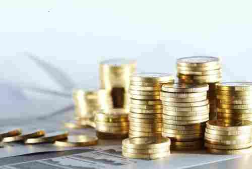 Ini Prosedur, Persyaratan, dan Biaya Pengurusan Penetapan Ahli Waris! 01 - Finansialku
