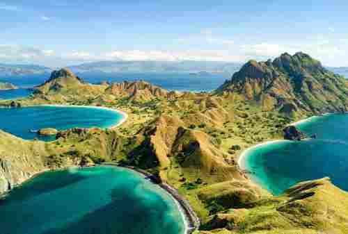 Liburan Backpacker Yuk, Hitung Dulu Biaya Travelling ke Labuan Bajo! 03 - Finansialku