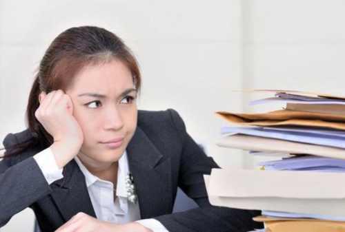 Awas Dipecat! Hindari 7 Attitude Kerja Berikut Ini! 05 - Finansialku