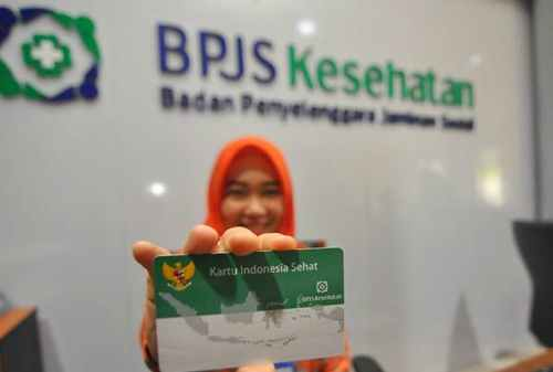 BPJS Kesehatan Tanpa Kelas Berlaku 2022. Gimana Nasib Nasabah 03 - Finansialku