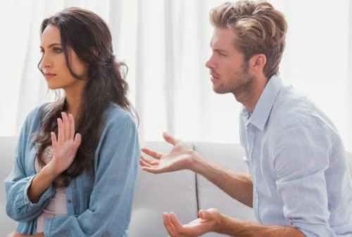 Istri Sering Curhat Di Medsos, Ciri Ketidaksetaraan Hubungan 02