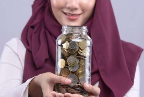 Yuk, Terapkan Konsep Perencanaan Keuangan Keluarga Syariah! 02
