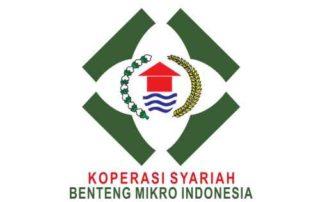 Koperasi Syariah Benteng Mikro Indonesia Apa Keunggulannya 01 - Finansialku