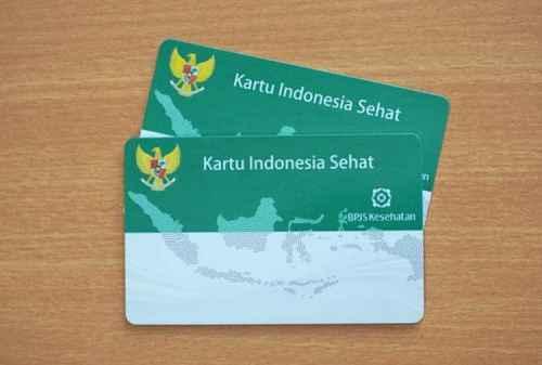 Mau Pindah Faskes Ini Syarat Perubahan Data BPJS 01 - Finansialku