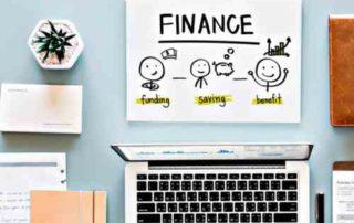 7 Manfaat Mengelola Keuangan dengan Baik dan Bermanfaat 01