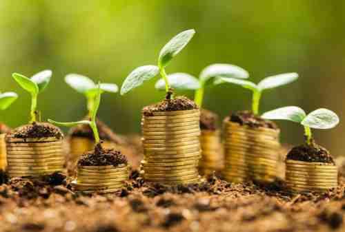 Meraih Financial Freedom Lewat Investasi Sukuk, Apa Bisa 02 - Finansialku