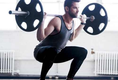 Ingin Sehat Ini Nih Jenis Olahraga untuk Orang Kurus 05 - Finansialku