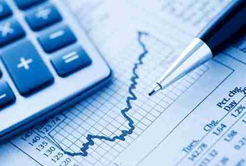 5 Tips 5 Tips Membuat Laporan Keuangan Akhir Tahun Secara Tepat 02 - FinansialkuMembuat Laporan Keuangan Akhir Tahun Secara Tepat 03 - Finansialku