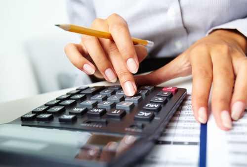 Biar Nggak Rugi, Begini Cara Mengatur Keuangan Bisnis Online UMKM Kuliner! 02