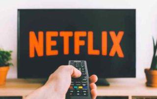 Rekomendasi Film Netflix yang Wajib Ditonton Saat Libur Akhir Tahun! 01 - Finansialku