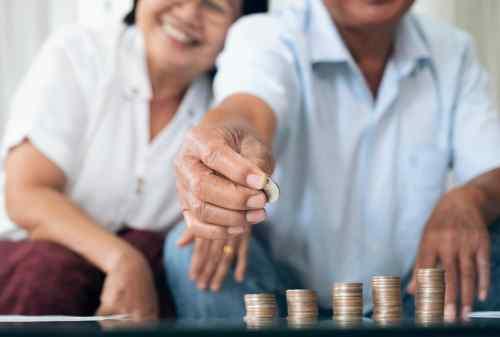 Manfaat dan Strategi Menyiapkan Dana Pensiun Dini untuk Kaum Milenial 03 - Finansialku