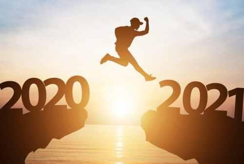 Cara Bijak Menciptakan Resolusi Keuangan 2021 02 - Finansialku