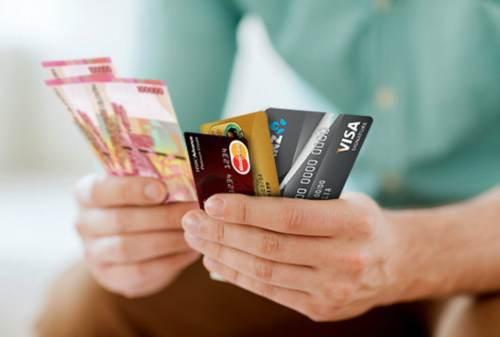 Hati-hati! Ini Akibatnya Kalau Telat Bayar Kartu Kredit 04