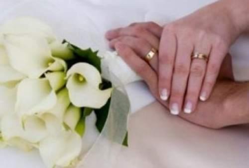 Istri Sering Curhat Di Medsos, Ciri Ketidaksetaraan Hubungan 05