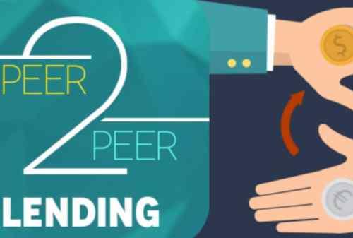 P2P Lending vs Forex, Mana yang Cocok untuk Dijadikan Investasi 01 Finansialku