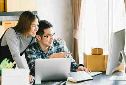 WAJIB Dilakukan! Ini Tips Evaluasi Keuangan Keluarga Akhir Tahun 01 - Finansialku
