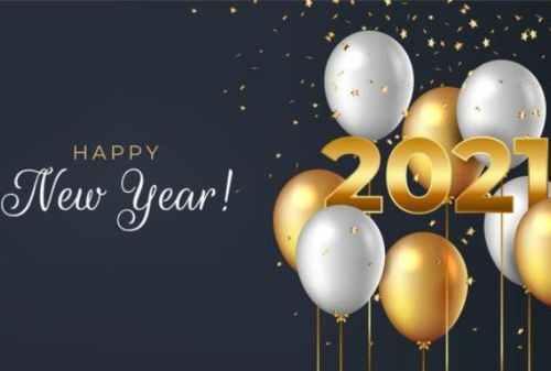 Siap Memulai Tahun Baru dengan Quotes Tahun Baru 2021 02 - Finansialku