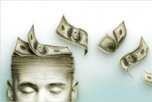 Mindset Keuangan Agar Sukses Meraih Tujuan Keuangan 2021 03 - Finansialku