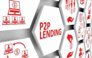 Daftar Aplikasi P2P Lending yang Cocok Untuk Dana Pendidikan Anak! 02 - Finansialku