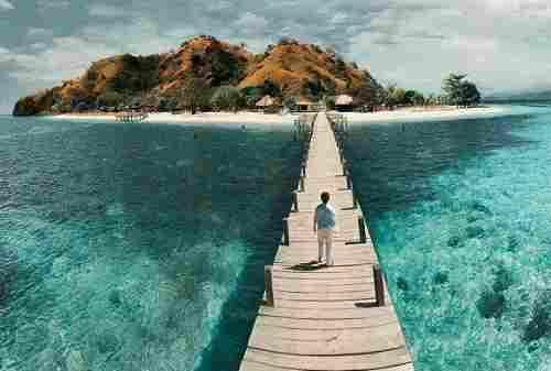 Liburan Backpacker Yuk, Hitung Dulu Biaya Travelling ke Labuan Bajo! 02 - Finansialku