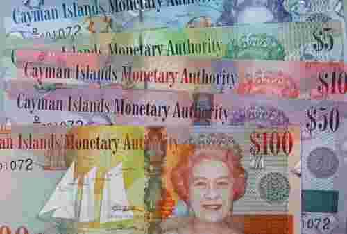 Ini Dia Ranking Mata Uang Dunia 2020, Rupiah Gimana 03 - Finansialku