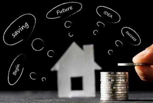 7 Manfaat Mengelola Keuangan dengan Baik dan Bermanfaat 02