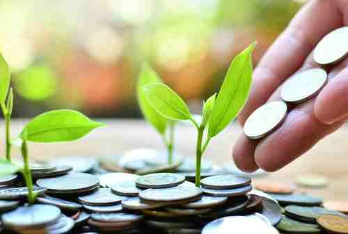Meraih Financial Freedom Lewat Investasi Sukuk, Apa Bisa 03 - Finansialku
