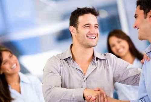 Awas Dipecat! Hindari 7 Attitude Kerja Berikut Ini! 09- Finansialku