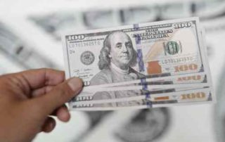 Ini Dia Ranking Mata Uang Dunia 2020, Rupiah Gimana 04 - Finansialku
