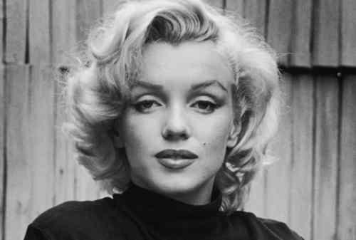 Yuk, Cari Inspirasi dari Kata-Kata Mutiara Marilyn Monroe Ini 04 - Finansialku
