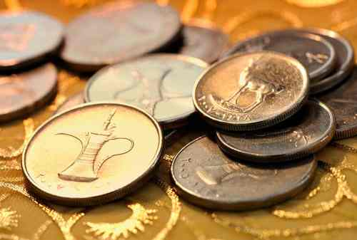 Keluarga Muslim, Yuk Simak Tips Mengatur Keuangan Berikut! 03