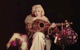 Yuk, Cari Inspirasi dari Kata-Kata Mutiara Marilyn Monroe Ini 06 - Finansialku