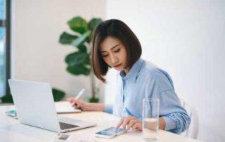 Perlukah UMKM Memisahkan Keuangan Pribadi dan Bisnis Temukan Jawabannya 01 - Finansialku