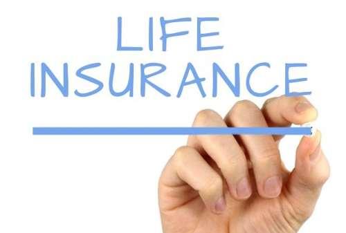Bagaimana Ya Cara Memilih Asuransi untuk Single 03 - Finansialku